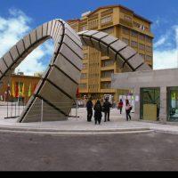 ارائه برنامه بین المللی سازی از سوی دانشگاه امیرکبیر