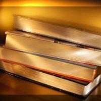 برگزاری اختتامیه جشنواره کتاب سال دانشجویی