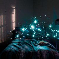 تفاوت جسم افراد به هنگام خواب دیدن