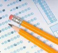 انتشار سئوالات و کلیدآزمون EPT آذر ماه دانشگاه آزاد