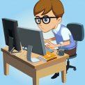 برترین دانشگاههای دنیا در رشته برنامهنویسی