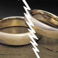 کمترین آمار طلاق در کشور در ازدواجهای دانشجویی
