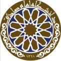 ثبتنام دورههای کارشناسی و ارشد پیوسته دانشگاه امام صادق(ع)