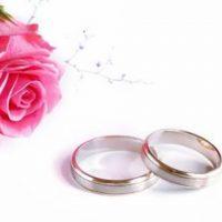 ازدواج دانشجویی،نمونه خوبی از ازدواج آگاهانه