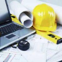 تشریح کامل سوالات طبقه بندی شده آزمون نظام مهندسی ساختمان