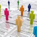 تعطیلی رشتههای دانشگاهی فاقد بازار کار