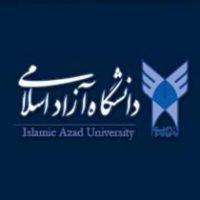 تمدید مهلت ثبت نام متقاضیان هیات علمی دانشگاه آزاد اسلامی
