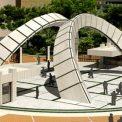 سه دانشگاه ایرانی در میان 10 دانشگاه برتر جهان