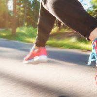 تاثیر دوستان بر فعالیت های ورزشی