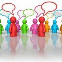 مجموعه سوالات داوطلبان آزمون سراسری و پاسخ به آن ها