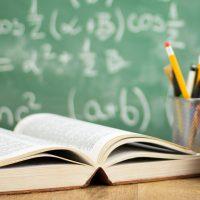 انتشار دفترچه راهنمای انتخاب رشته آزمون ارشد