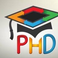 لزوم اختصاص بودجه مستقل برای دانشجویان دکتری