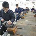 عدم تناسب رشته های دانشگاه های فنی و  حرفه ای استان ها با اقلیم مناطق