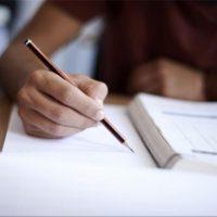 اعلام آخرین تغییرات آزمون ارشد و دکتری وزارت بهداشت