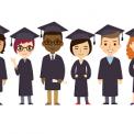 بهبود روند پذیرش بدون آزمون دانشجویان
