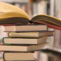 آموزش محور بودن دانشگاهای کشور