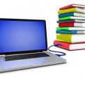 راهاندازی مرکز آموزشهای مجازی در دانشگاه آزاد