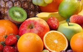 نگهدارنده میوه