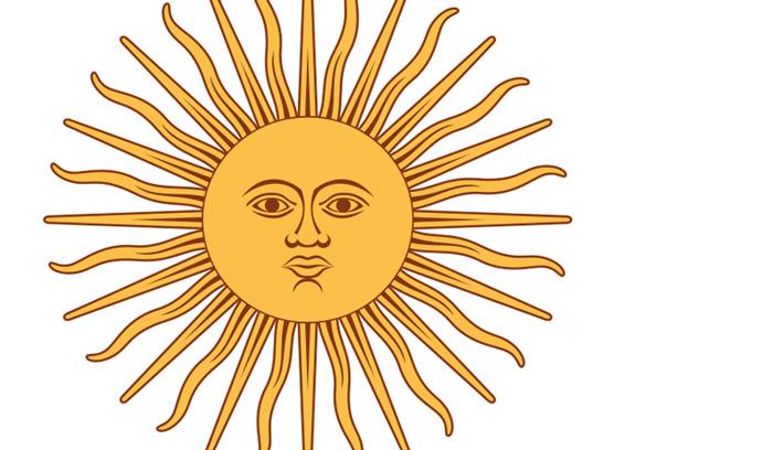 خدای خورشید مصر