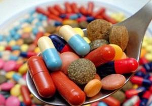 پروتکل دارو