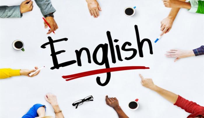 سوالات تعیین سطح زبان