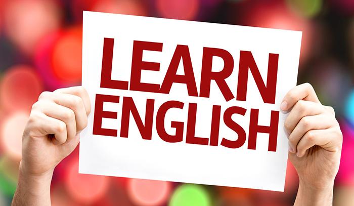 سئوالات تعیین سطح زبان