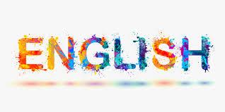 سوالات شفاهی زبان