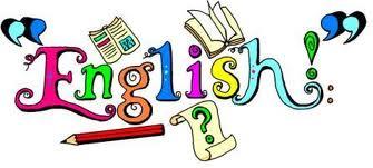 نمونه سولات زبان انگلیسی
