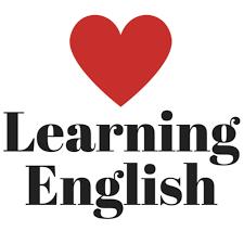سوالات زبان