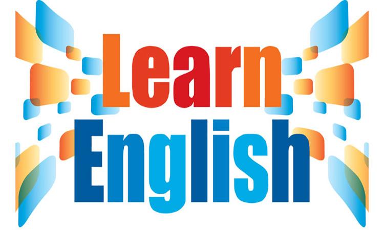 یادگیری انگلیسی ساده است