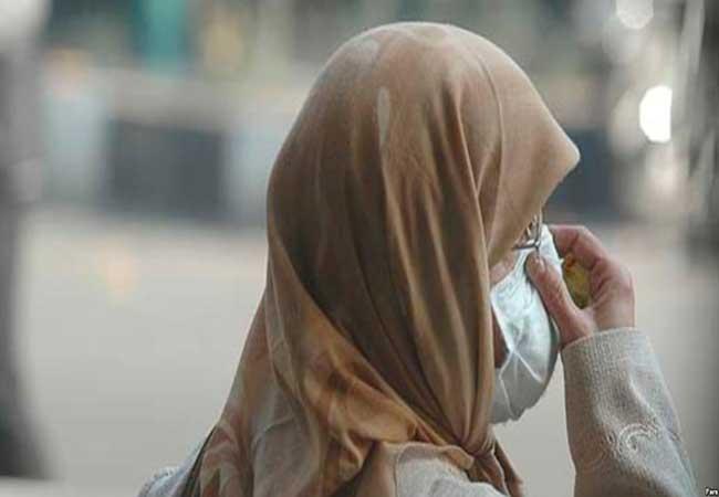 دلایل احتمالی انتشار بوی نامطبوع