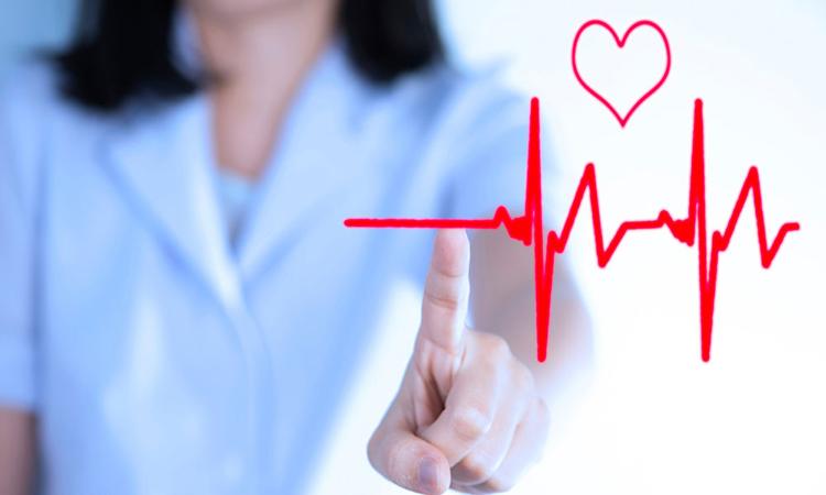 آریتمی قلبی چیست