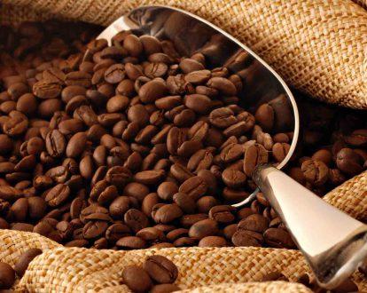 گیلاس قهوه چیست