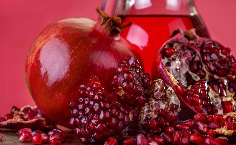 میوه ای که نمی گذارد پیر شوید