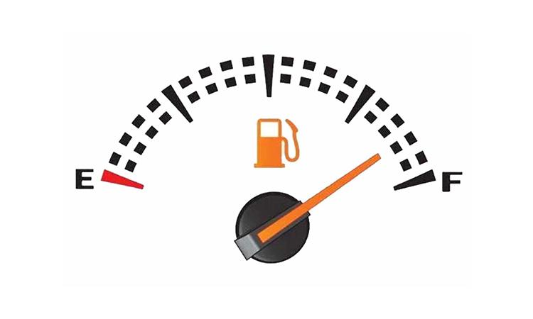 به کاربردن الکل به عنوان سوخت مصرفی اتومبیل ها