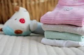 خشکشویی پتو رنگی