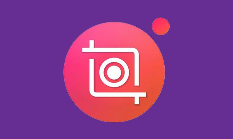 برنامه Inshot برای تولید محتوا در اینستاگرام